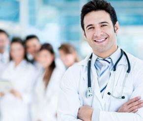 ezVerify Healthcare Experts
