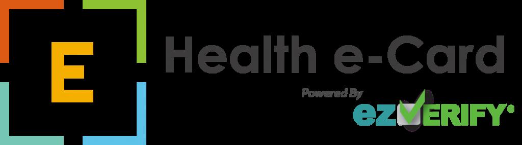 ezvv-health-e-card